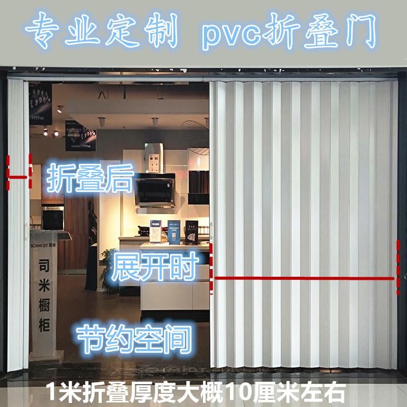 Раздвижные двери для помещений Артикул 594758875730
