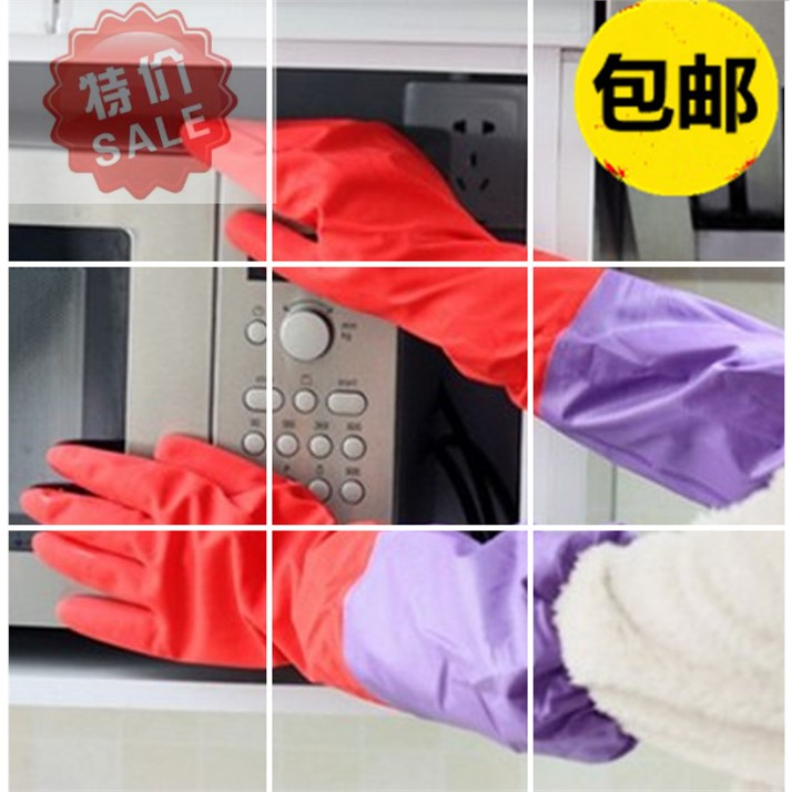 Creative household daily necessities lazy practical department store kitchen small commodities daily household cleaning artifact