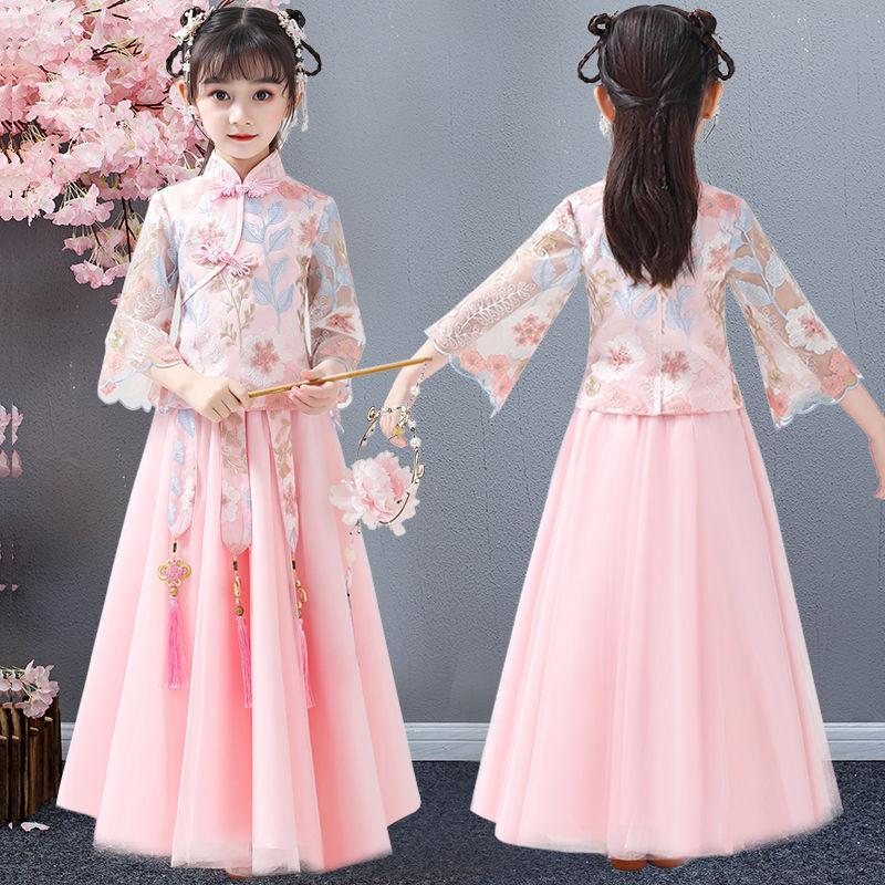 Нарядные платья для девочек Артикул 609642808871