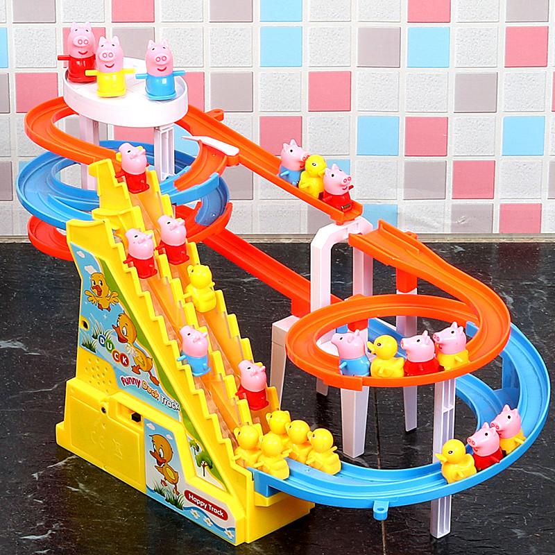 一至二岁益智女孩2-3周岁儿童玩具