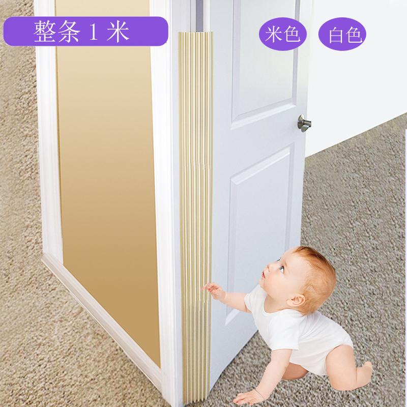 Защитные насадки на дверь Артикул 598542211707