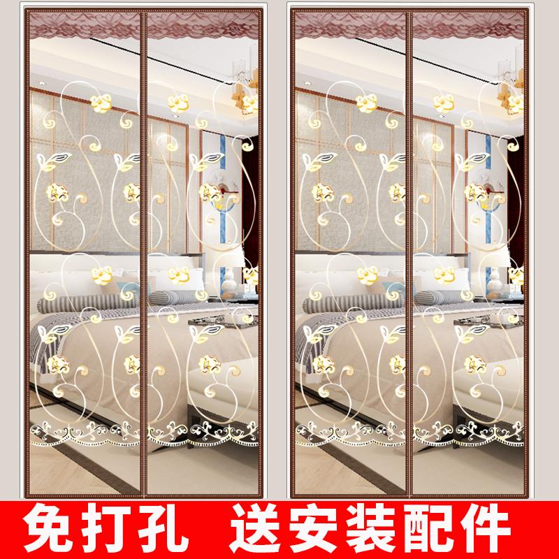 Окна и комплектующие Артикул 598360877971