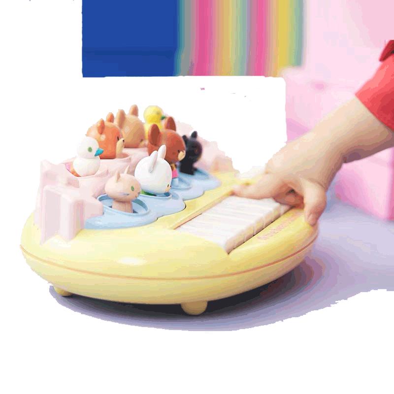 小熊学校旗舰店