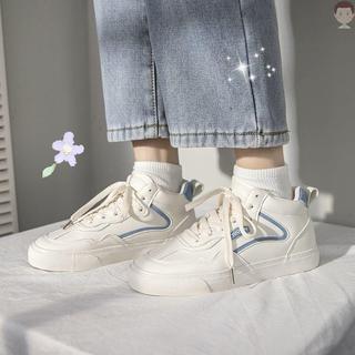 板鞋秋冬年新休闲新款女鞋百搭小白小白2021春季女鞋女板鞋平