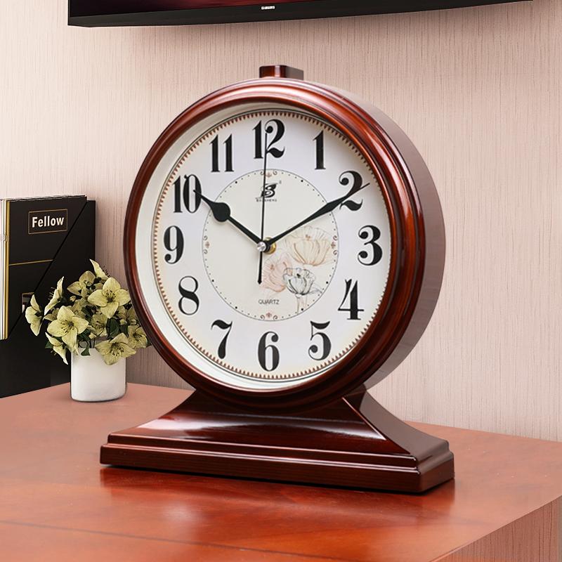 Настольные часы Артикул 614448911751