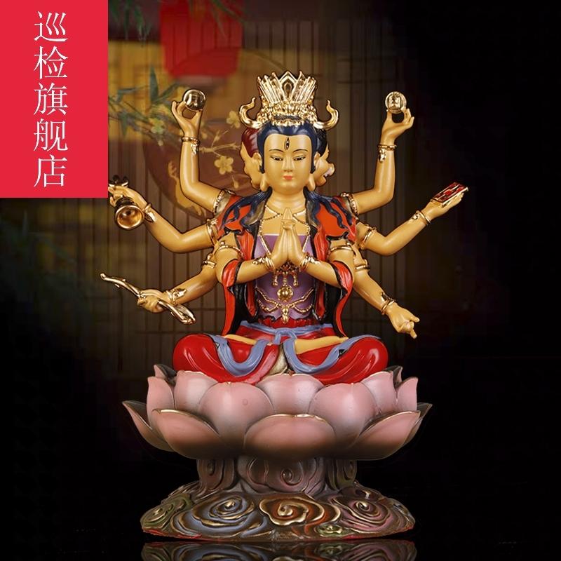 Статуи идолов Артикул 643985438040
