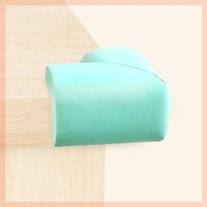 保护包角宝宝防撞条茶几包边条磕碰加厚茶几墙角护角条护墙全包护