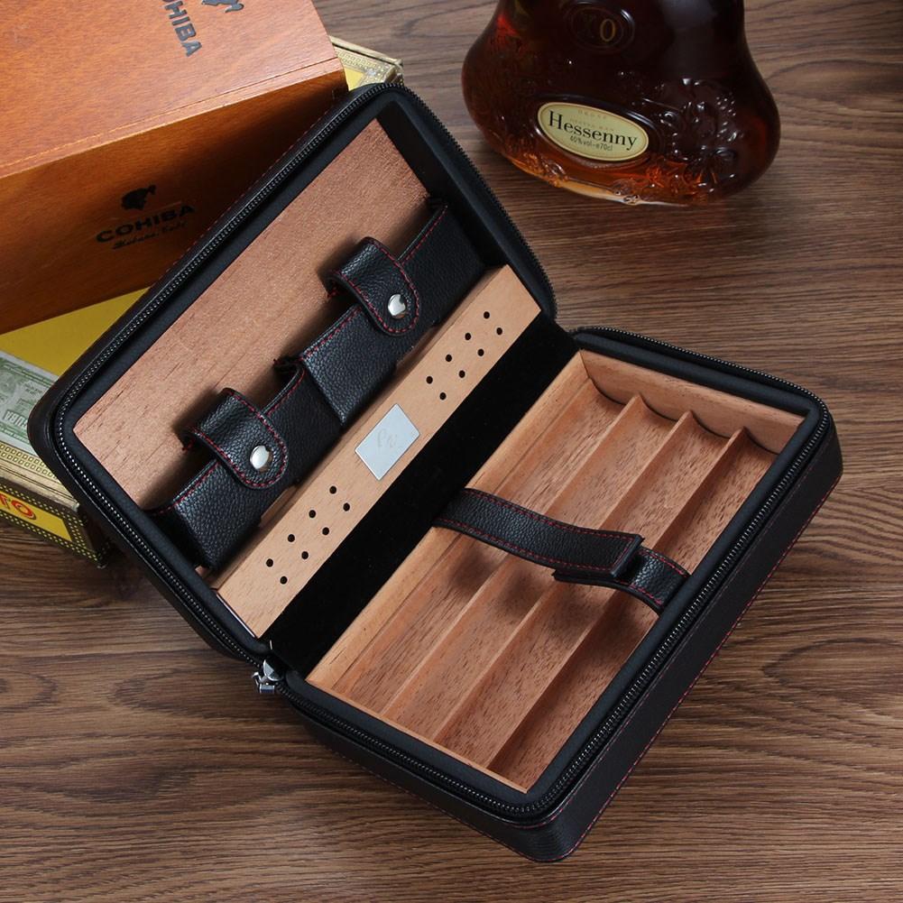Ящики для сигар Артикул 642798803636
