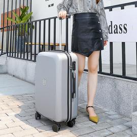 网红行李箱男大容量超大旅行箱20韩版子母箱女28拉杆箱子学生24寸图片