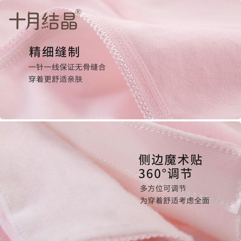 Нижнее белье для беременных и кормящих Артикул 615163729138