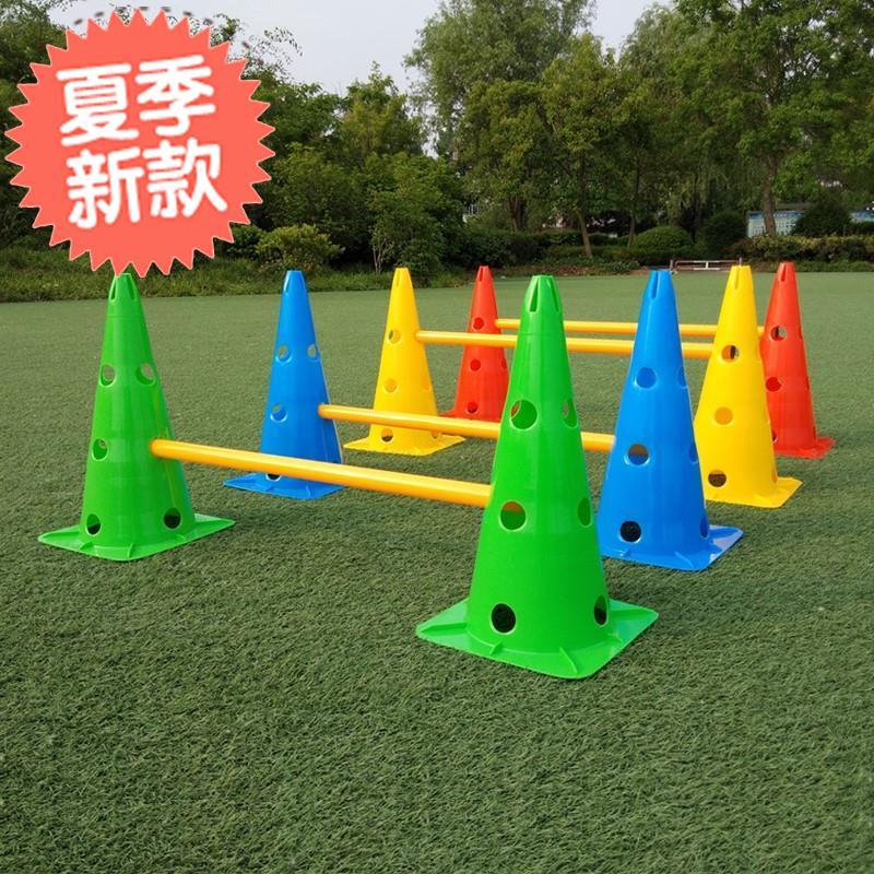 Детские игрушки / Товары для активного отдыха Артикул 622342734528