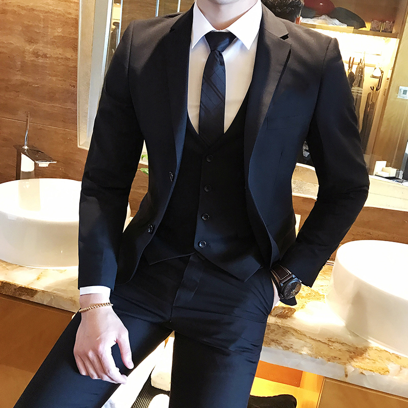 Suit suit mens three piece suit suit suit suit suit