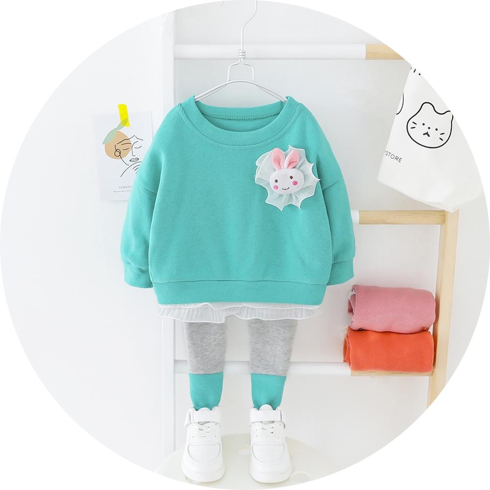 Одежда для младенцев Артикул 617749627786