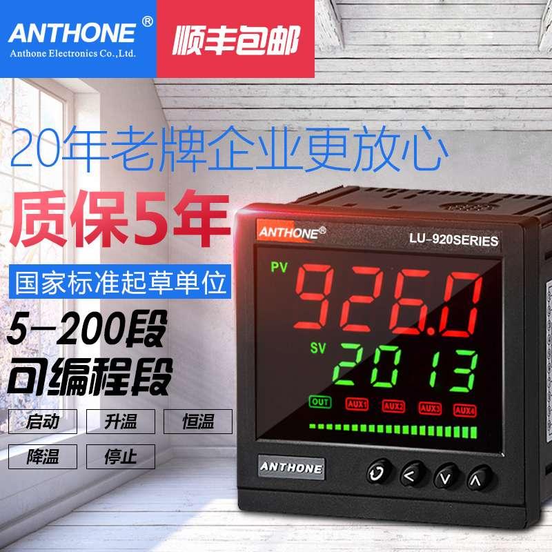 Измерительные приборы Артикул 608435889980