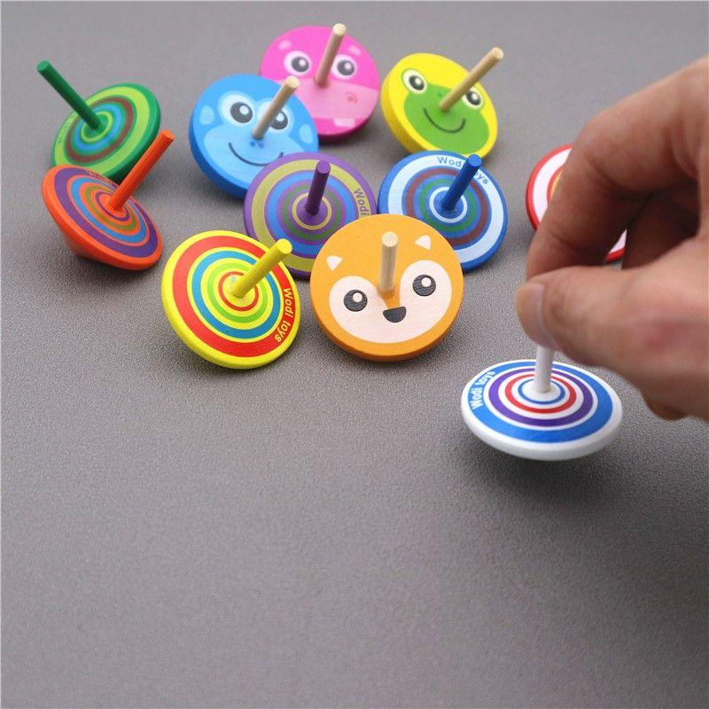 Народные игрушки Артикул 601732880402