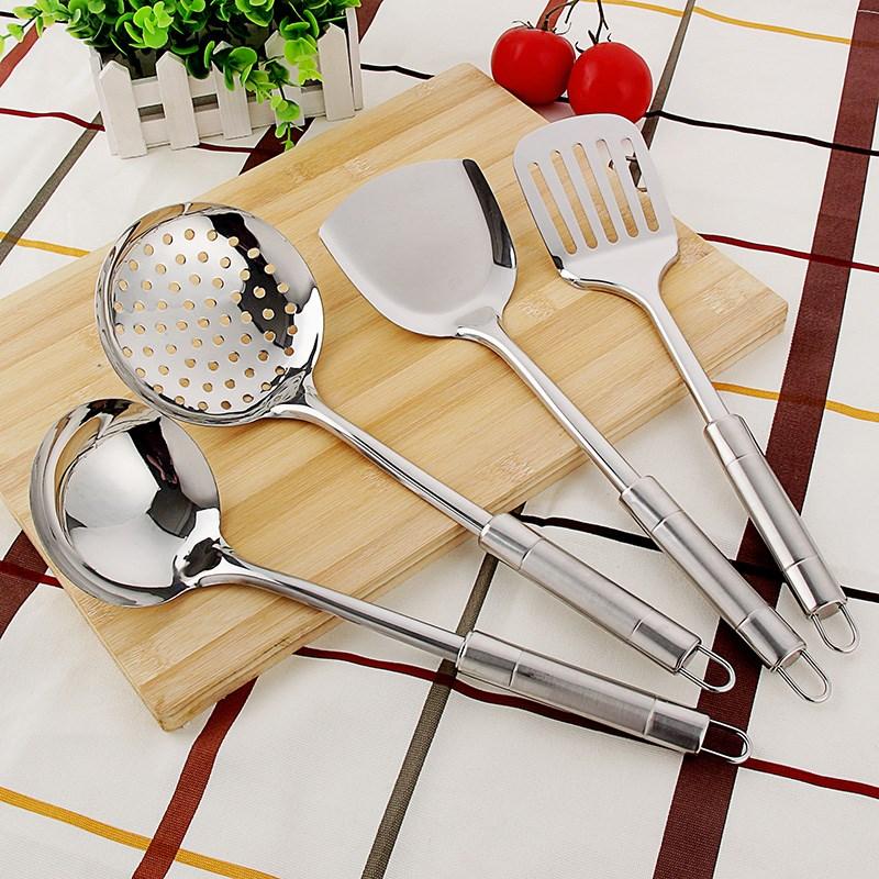 Кухонные принадлежности / Ножи Артикул 634886933949
