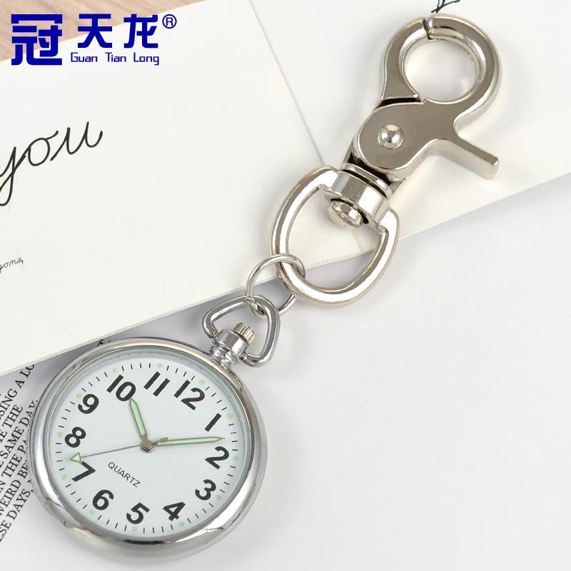 Карманные часы Артикул 610160908427