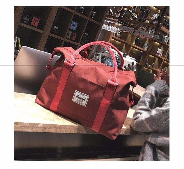 Спортивные сумки Артикул 604076161044