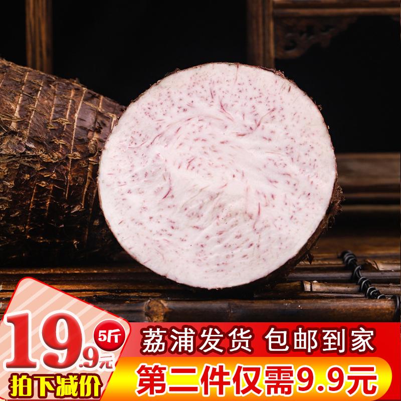 福彩3d牛网图迷字迷汇总 下载最新版本官方版说明