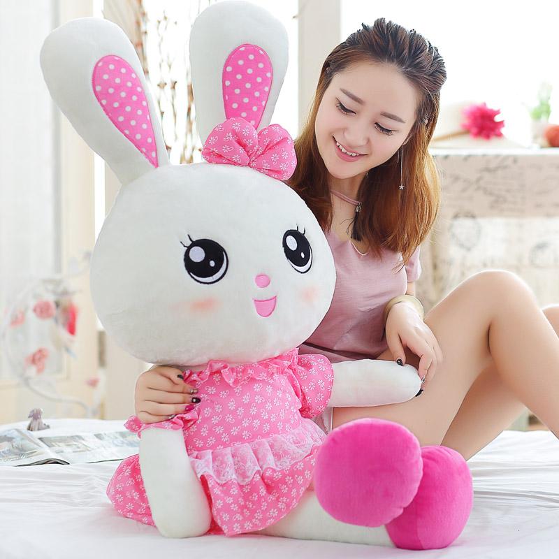 Интеллектуальные игрушки / Куклы Артикул 600699496341