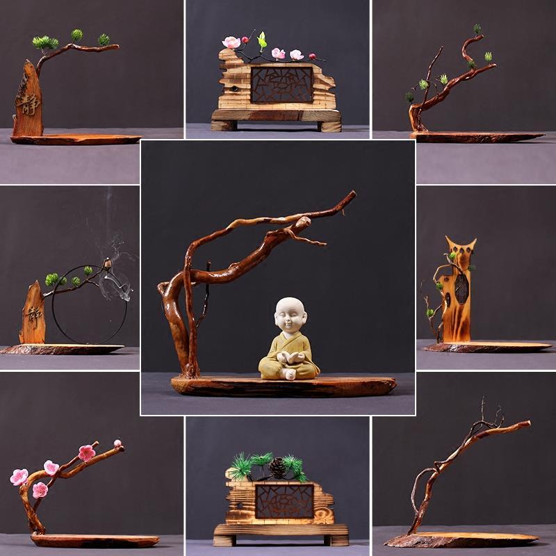 Резная мебель из дерева Артикул 616751205711