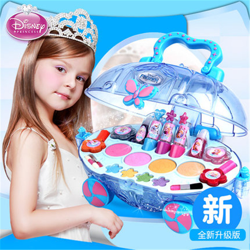 Различные игрушки Артикул 603026838791