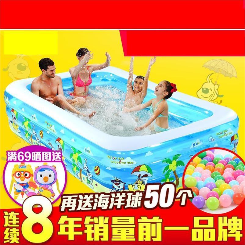 戏水池玩具游乐园洗浴盆稳定沙滩球12-02新券