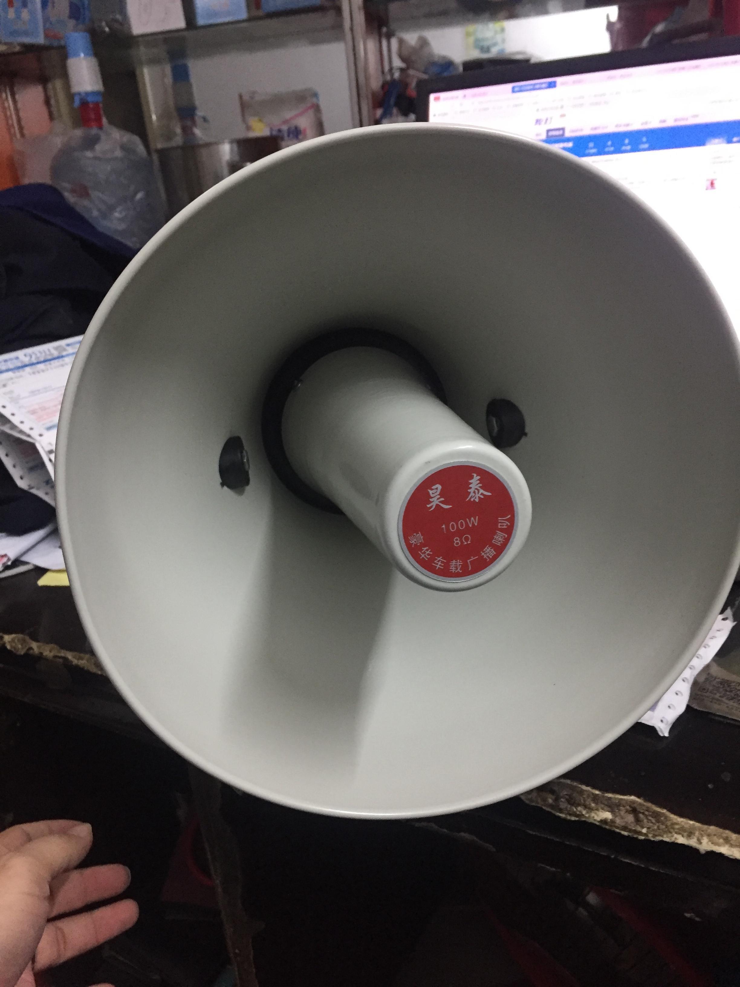 Аудио - видео техника и аксессуары Артикул 623828348581