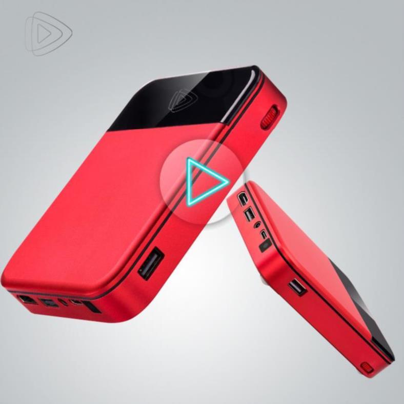3368.00元包邮清晰讲课商用便携性4k连手机投影仪