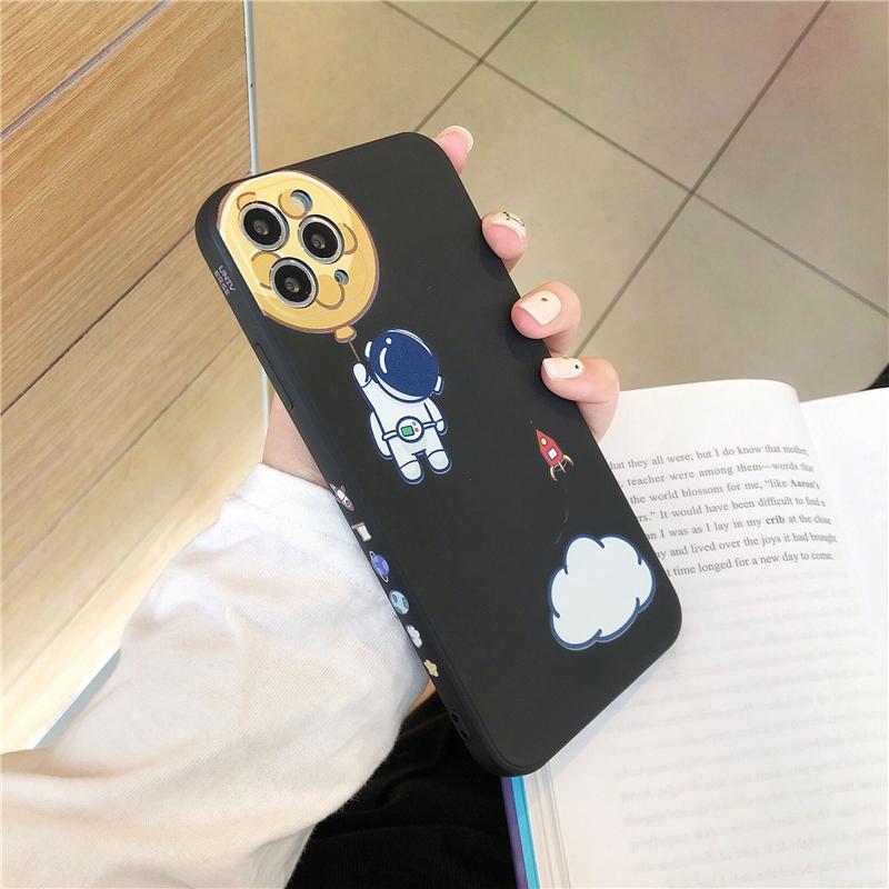中國代購|中國批發-ibuy99|iphone 7 plus|苹果12手机壳iPhone11promax硅胶xr液态mini/X/XS/SE2情侣7/8plus