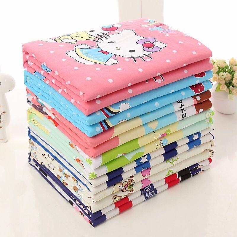 大姨妈垫可洗女学生宿舍月经垫生理期小褥子防侧漏例假床垫隔尿垫