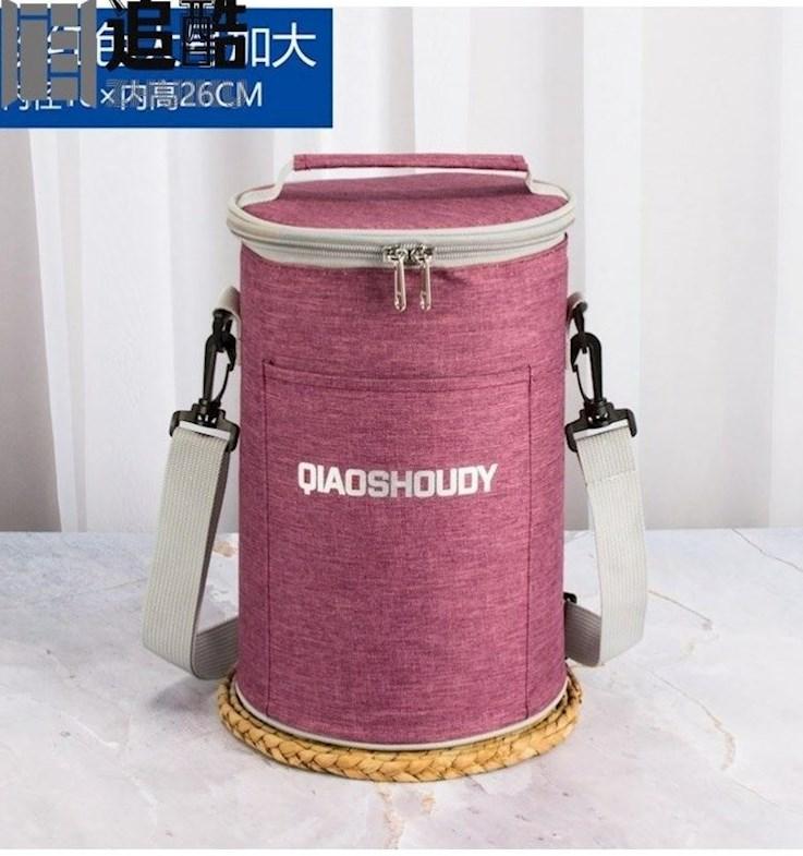 Текстильные сумки Артикул 615660453027