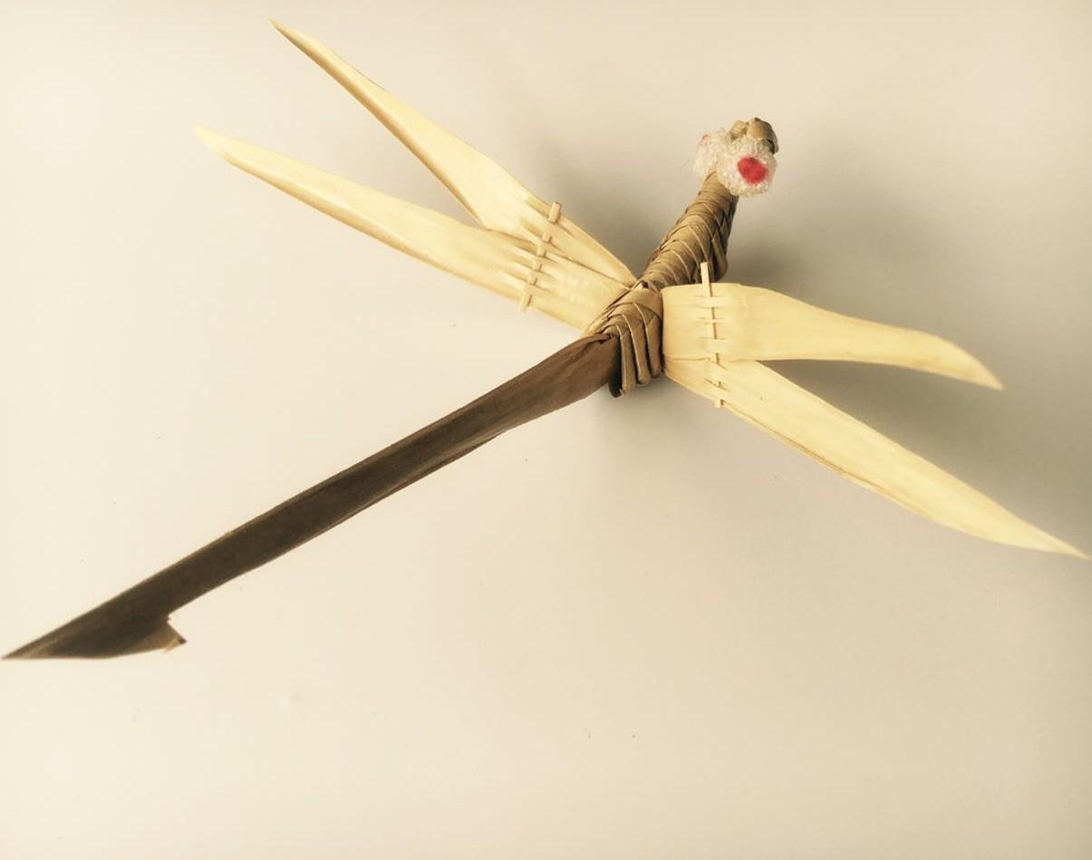 Национальные китайские сувениры Артикул 602940156992