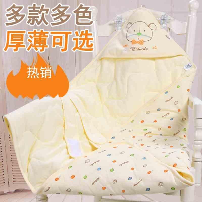 Одеяла детские / Полотенца с капюшоном / Детские пледы Артикул 635764159976