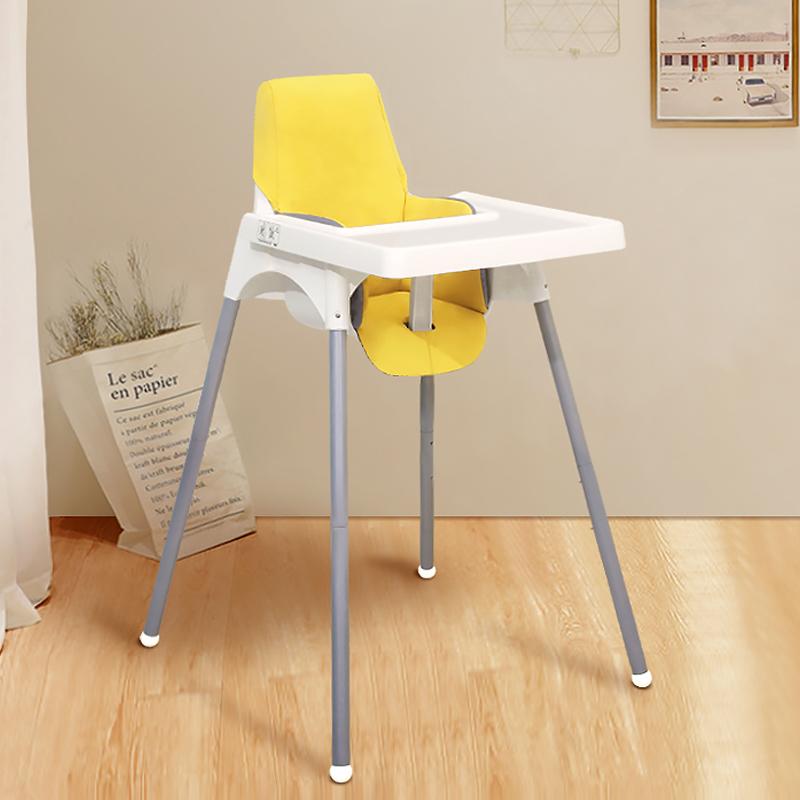 Обеденные детские стулья Артикул 600492801386
