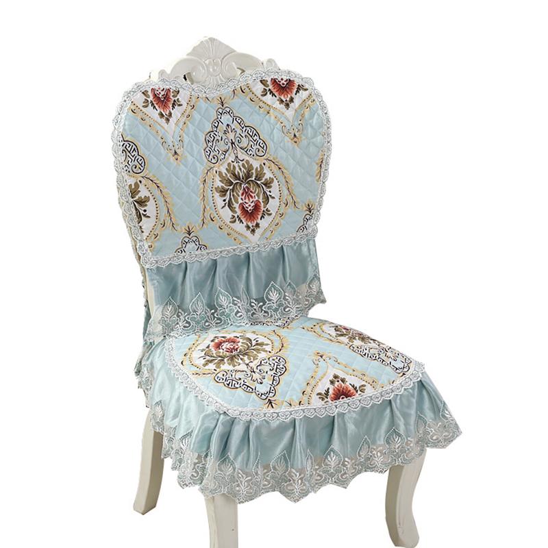 Скатерти и чехлы для стульев Артикул 602397476683