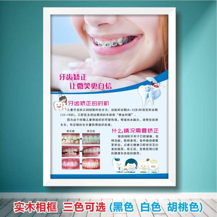Плакаты / Постеры Артикул 617081910961