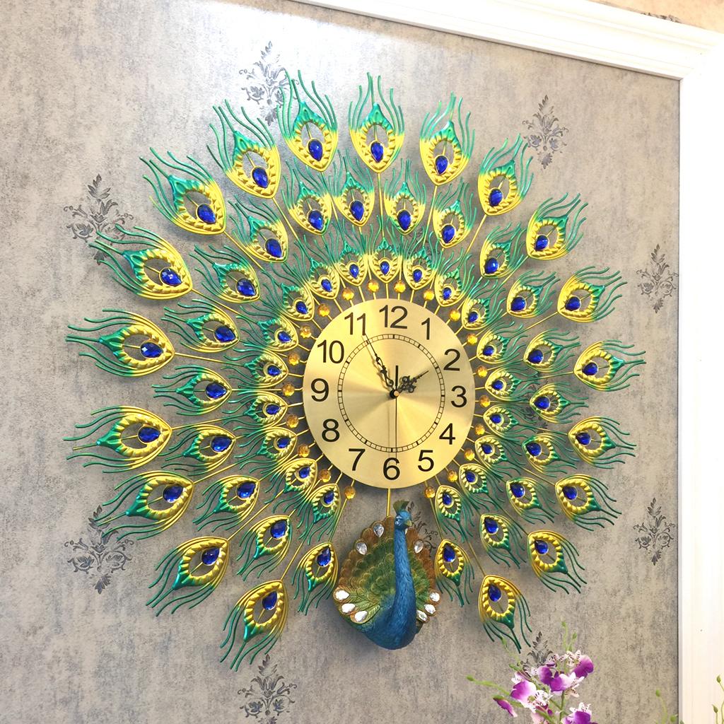 Часы на стену Артикул 574735532186