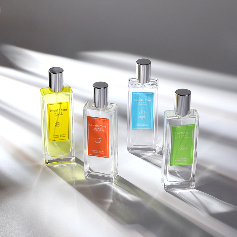 Grapefruit, lemon, perfume, ladies fragrance, refreshing, refreshing, French, refreshing, French, spicy, fruity, fruity.