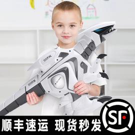 儿童玩具3-6周岁7小孩子8男童益智4智力动脑9-10男孩5生日礼物