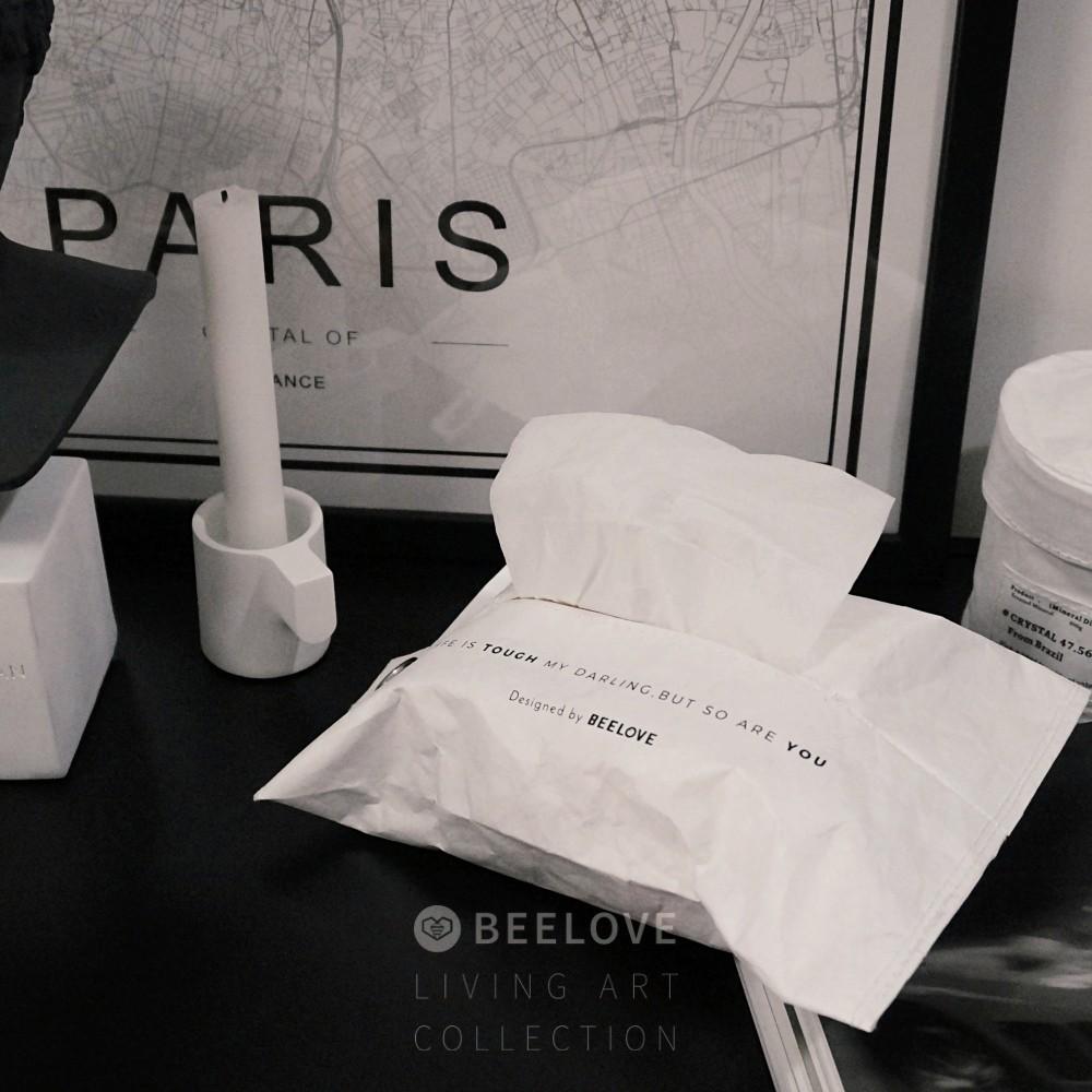 Бумажные салфетки Артикул 638195217742