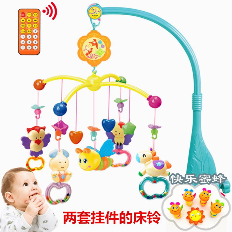 Игрушки для малышей / Музыкальные игрушки Артикул 606676167350