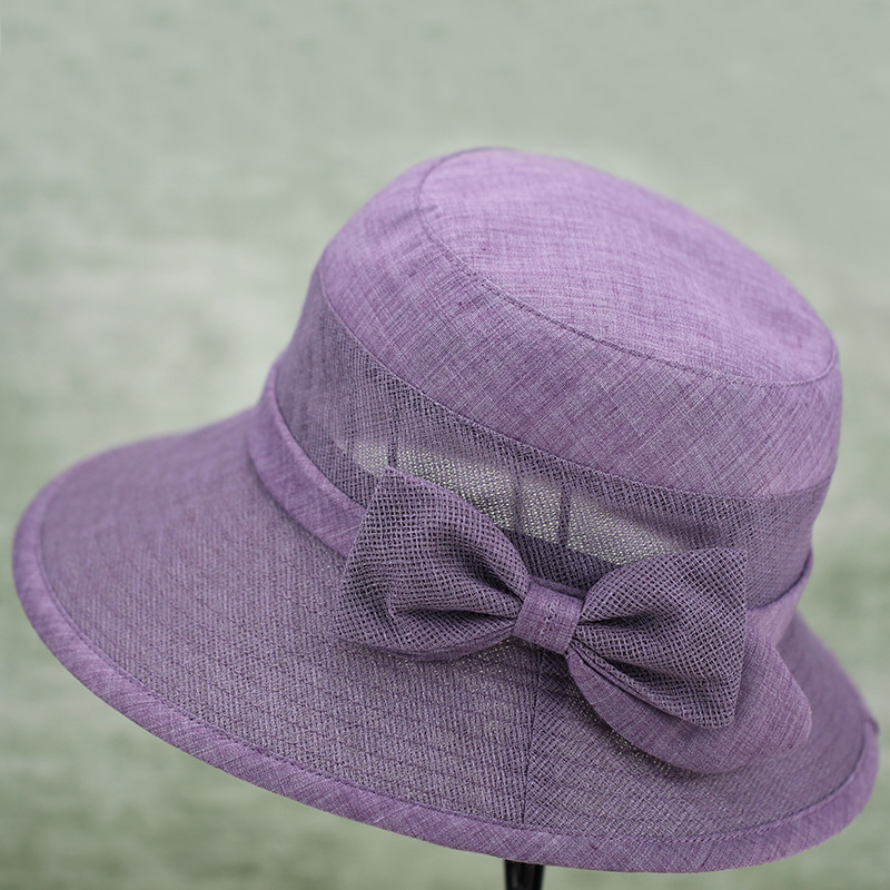 Женские шляпки Артикул 613480005895