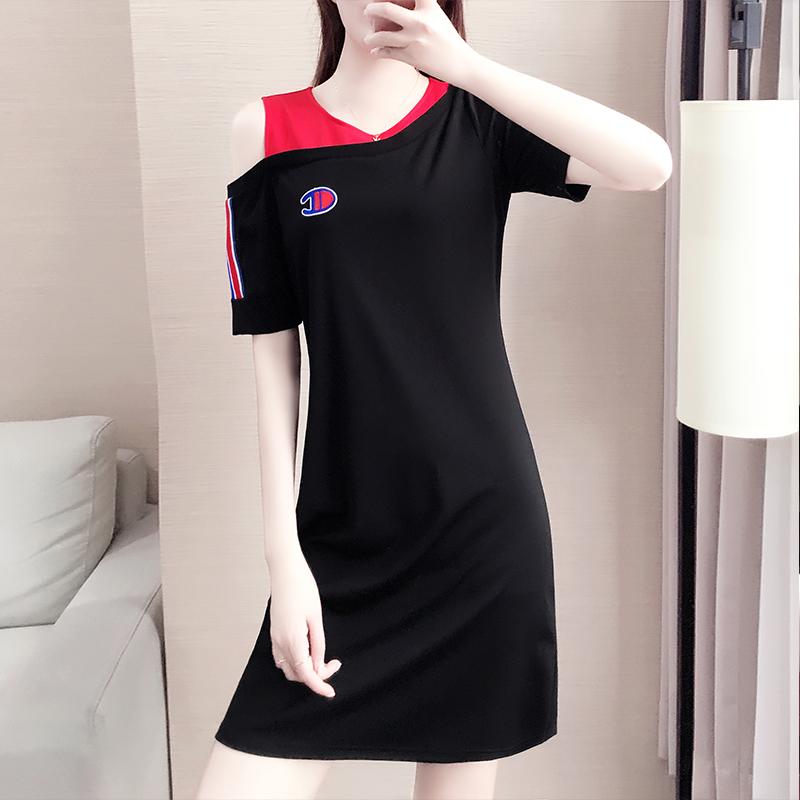 Спортивные платья Артикул 623370967979