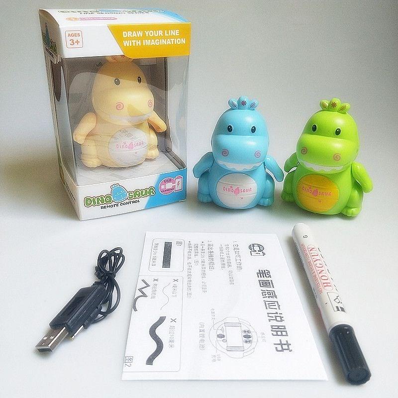 Электронные игрушки Артикул 617768987343