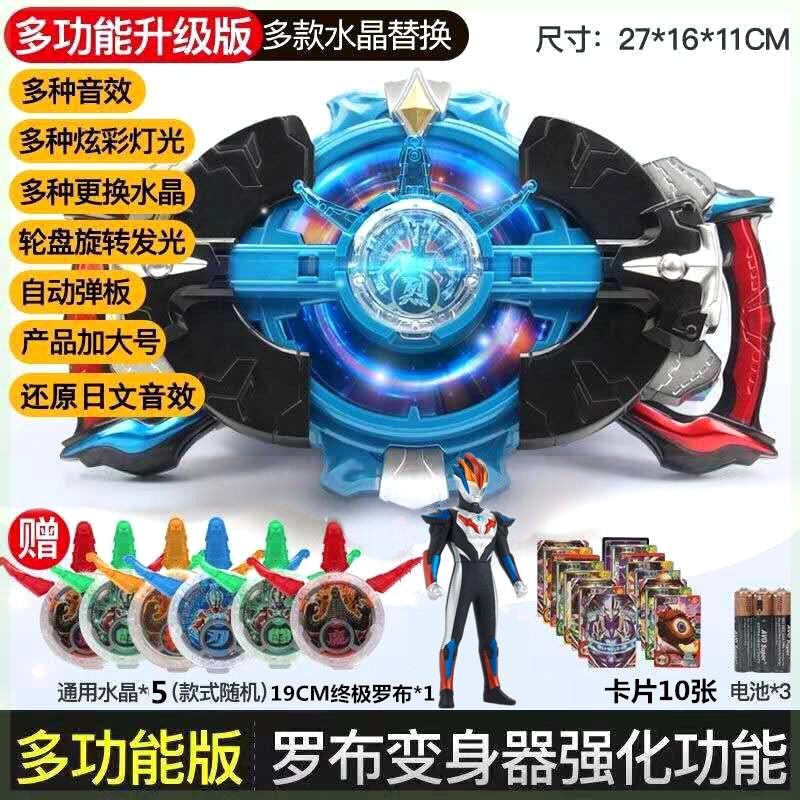 Различные игрушки Артикул 602810574223