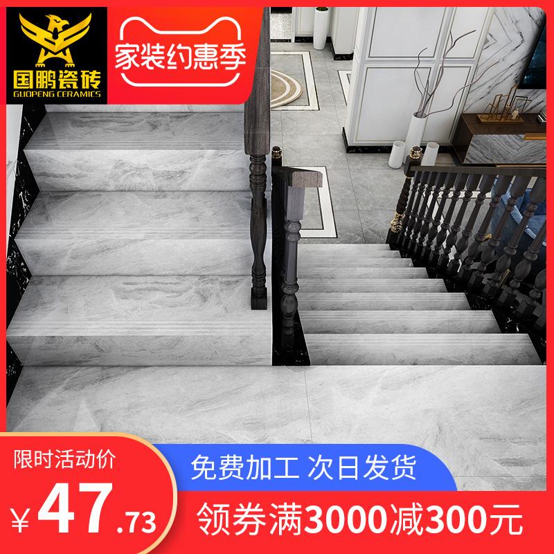 Декоративный кирпич Артикул 607464306184