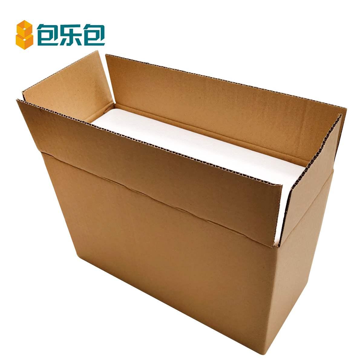 Картонные коробки / Упаковка из пенопласта Артикул 615800281412