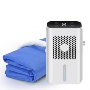 。水循环空调扇水冷床垫加大凉垫床用新品水枕头升级多用途水袋的