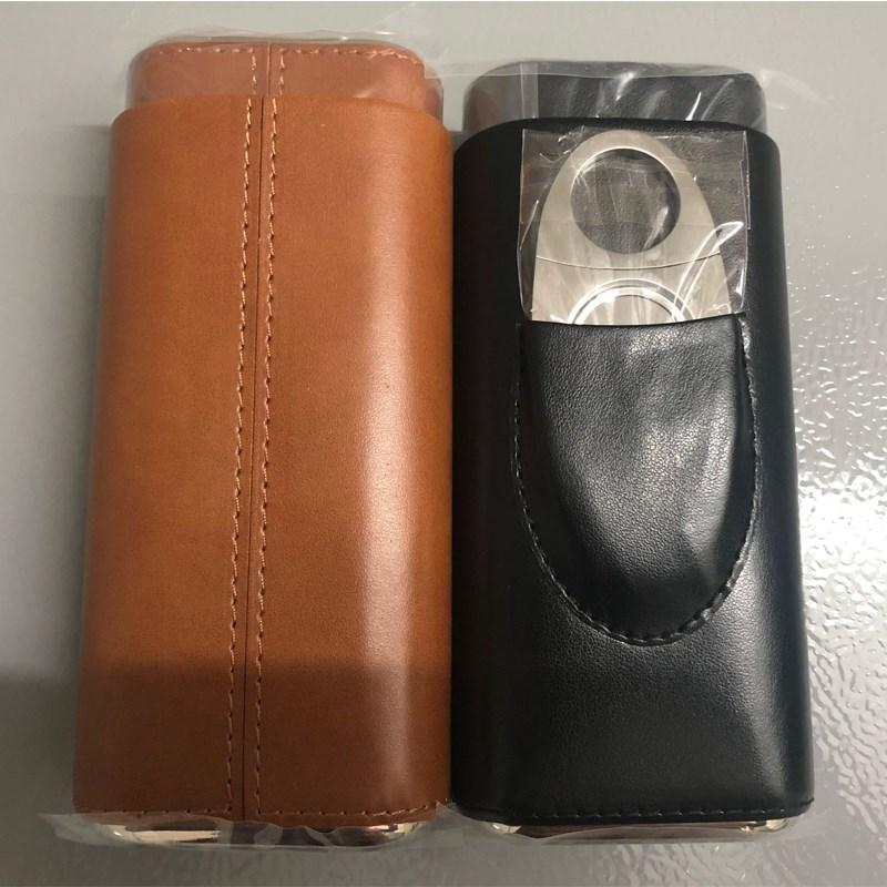 Ящики для сигар Артикул 642461662252